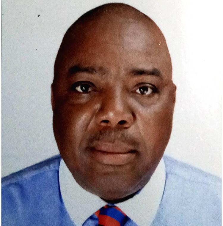 Emmanuel Nwanna